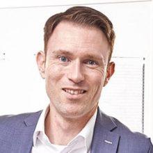 Dr. Timm Nissen - Rechtsanwalt Gesellschaftsrecht, Insolvenzrecht und Strafrecht in Hamburg