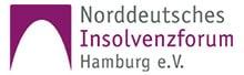 Norddeutsches Insolvenzforum